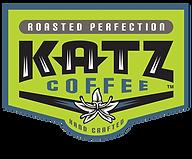 katz.logo.png
