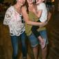 Nicole Langham, Keri Henry, Shelby Henry