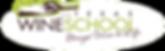 texaswineschool_logo1.png