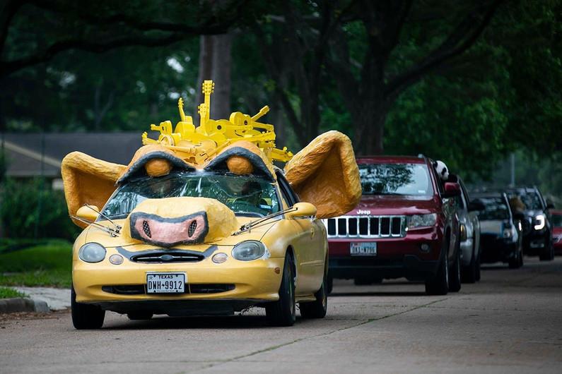 during Monday's parade.jpeg