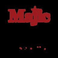 kmjq_stacked - No Slogan.png