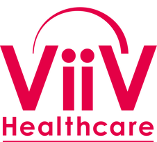 viiv_logo_RGB.png