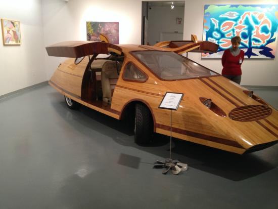 art-car-museum.jpeg