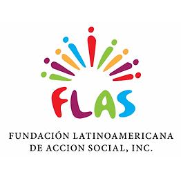 FLAS logo Vector Final.png