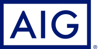 AIG Logo Core.png