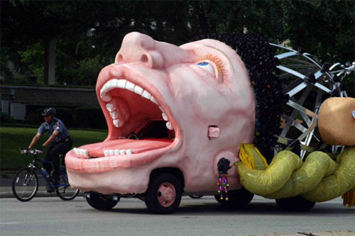 houston art car parade-01.jpeg