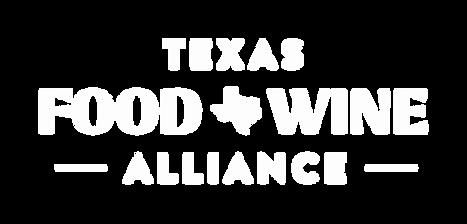 TFWA-Horiz-Seaweed600px.png