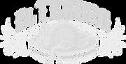 el-tesoro-tequila-logo_edited.png