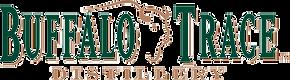 logo_btd_edited.png
