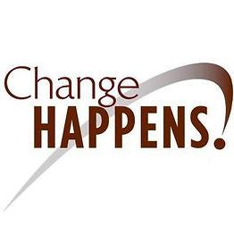 changehappens.jpg
