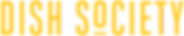 38686DS_Standard_NoTag_CMYK_Yellow.png