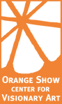 OOSCVA LOGO ORANGE.png