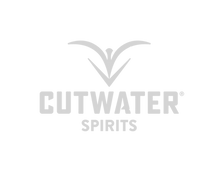 Cutwater-Logo_NAVY_edited.png