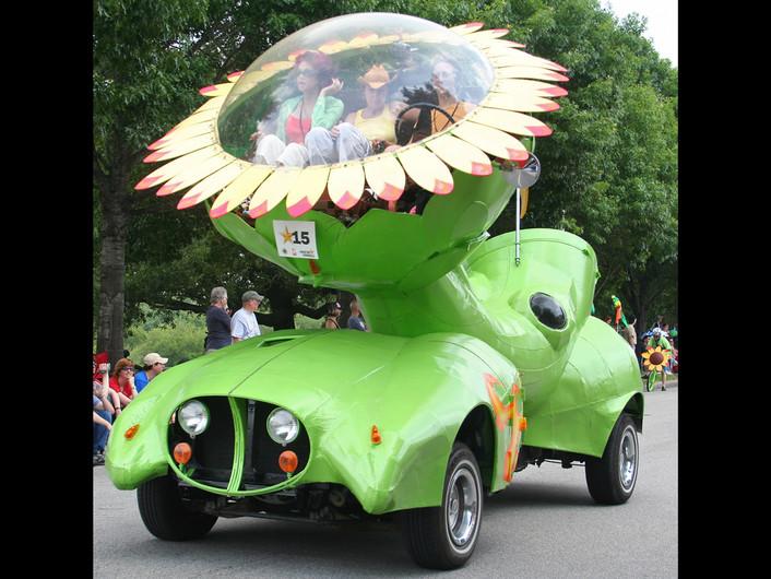 Sunflower-Car-SA-1280x960.jpeg
