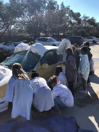 students prep the car last fall.jpeg