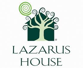LH logo abbrev.jpg