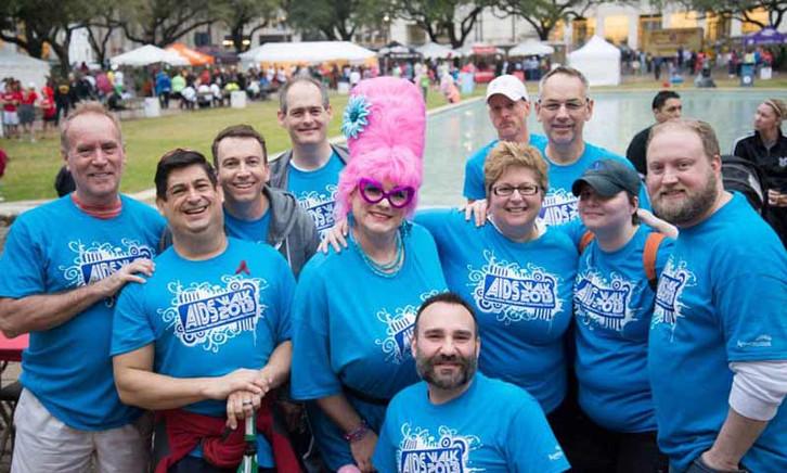 AIDS-Walk-2013-web.jpg