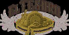 el-tesoro-tequila-logo.png