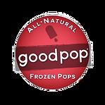 goodpop_logo_Sq_edited.png