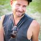 Jeff Shell - photo by Emily Jaschke.jpg