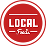 4309Local_Foods_COLOR_Circle_LOGO_WEBSIT