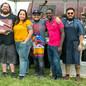 Willow Villarreal and his Team - PHOTO B