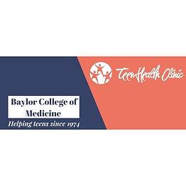 Baylor Teen Health Clinic Logo.jpg