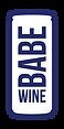 BABE_WINE_Logo.png