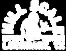 MS_Logo-BW-1.png