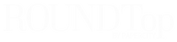 round top logo.png