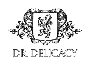 drdelicacy white outline black.png