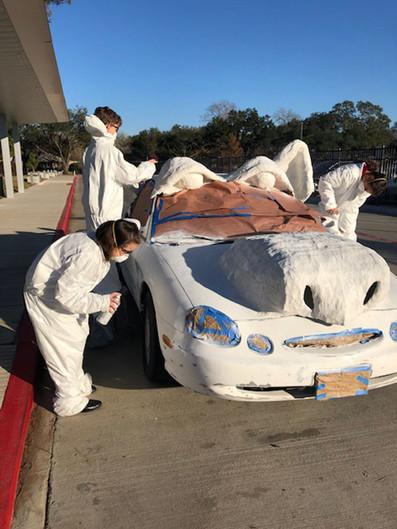 students priming the car.jpeg
