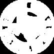Highway Vodka Logo copy.png