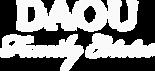 2020_DAOU-Family-Estates-Logo_Full.png
