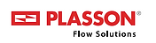 Plason PE Fitting