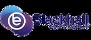 blackhall Discharge Valve