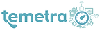 Temetra Software