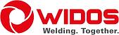 Widos Butt Welding Machine