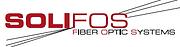 Solifos Fiber Optic System