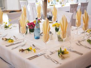banquet-catering-celebration-265903.jpg