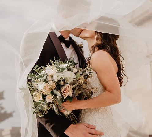 bouquet-bride-bride-and-groom-2253870_ed