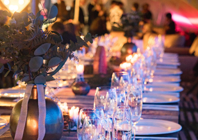 banquet-candle-catering-1114425.jpg