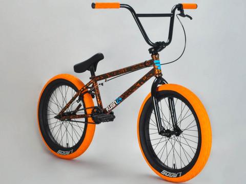 kush2_orangesplatter_tw0296_2.jpg