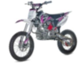XLR2Detroit 17205 5.jpg