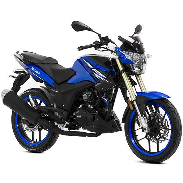 lexmoto-zsxr-right-blue (1).jpg