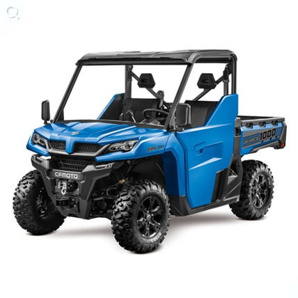 UF1000-BLUE.jpg