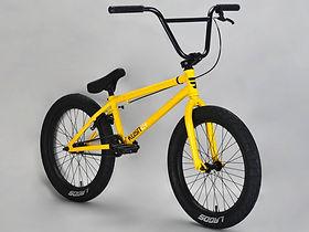 kush2_yellow_tw0296_2.jpg