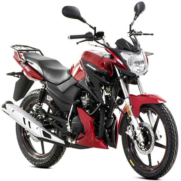 Lexmoto-Aspire-125-Efi-125-Red.jpg
