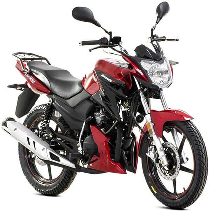 Lexmoto-Aspire-125-Efi-125-Red.jpg