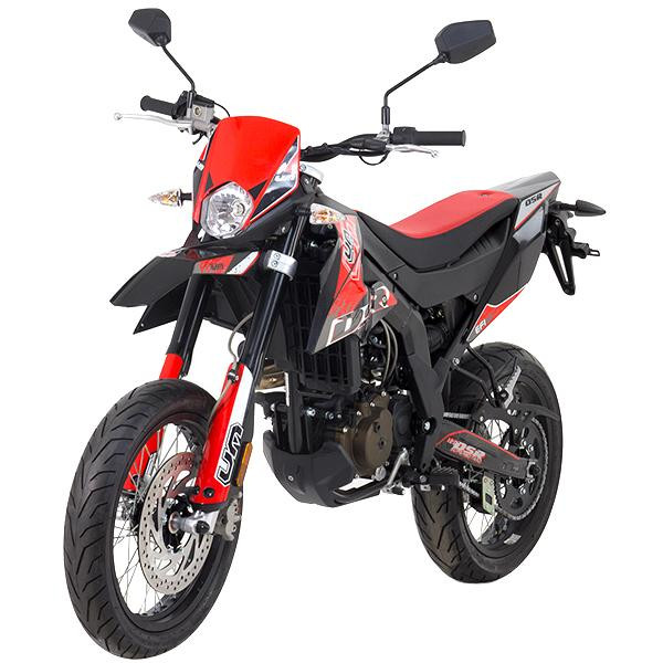 UM-DSR-Supermotard-125-125-BlackRed.jpg